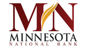 MN-National