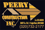 Perry-Construction