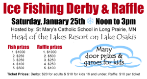 fishing-derby-info