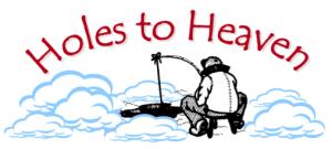 fishing-derby-logo